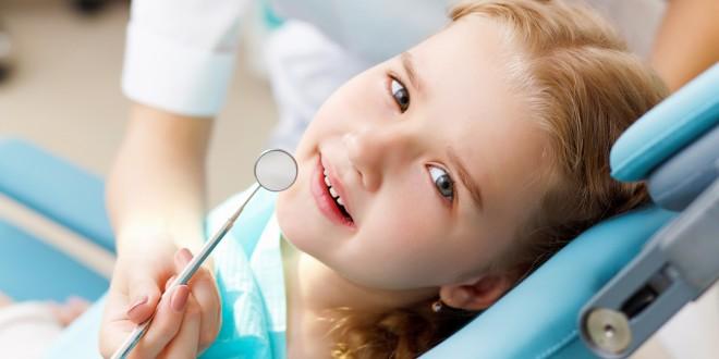 عصب کشی دندان کودکان بدون بیهوشی