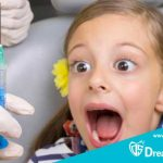 سدیشن یا بیهوشی در دندانپزشکی کودکان