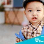 هنگام دندان در آوردن کودکان باید چه کار کرد ؟